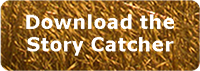download-the-story-catchere
